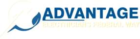 Federal Way Electrician